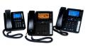 Ad-Hoc správa telefónnej ústredne