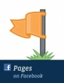 Správa Vašej Facebook stránky