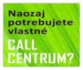 Medium rectangle banner - statický