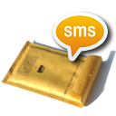 SMS objednávky