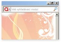 Vyhľadávací modul