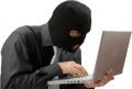 Hacking počítača