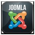 Inštalácia CMS systému Joomla