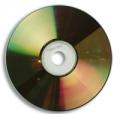 Obnova údajov z ťažko čitateľných/poškodených CD a DVD