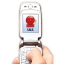 SMS Hotline
