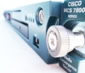 Správa Cisco Unified Communications Manager